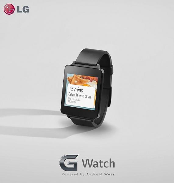 Klicken Sie auf die Grafik für eine größere Ansicht  Name:lg-g-watch-2.jpg Hits:417 Größe:33,2 KB ID:50525