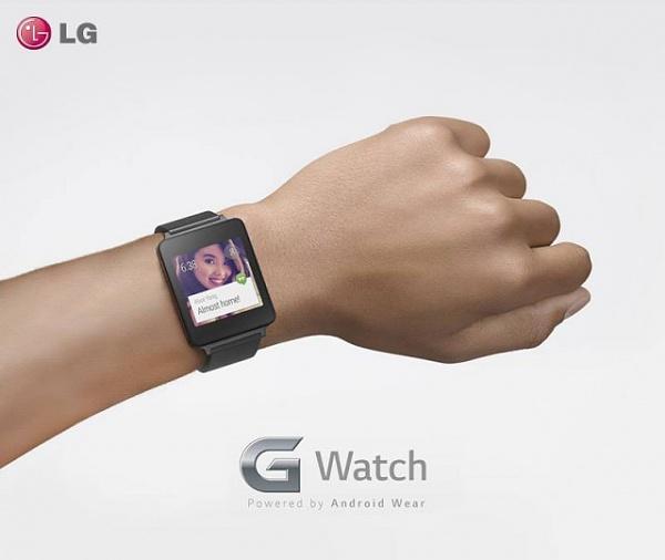 Klicken Sie auf die Grafik für eine größere Ansicht  Name:lg-gwatch-3.jpg Hits:279 Größe:33,4 KB ID:50526