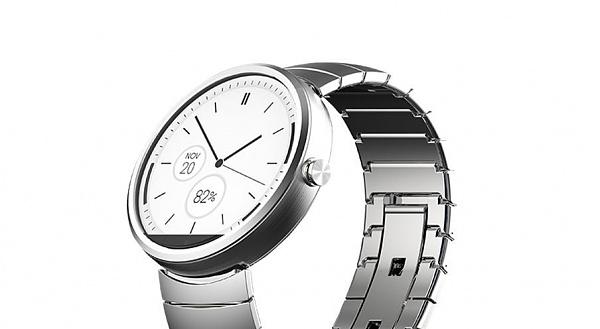 Klicken Sie auf die Grafik für eine größere Ansicht  Name:moto360-smartwatch-1.jpg Hits:567 Größe:35,2 KB ID:50527