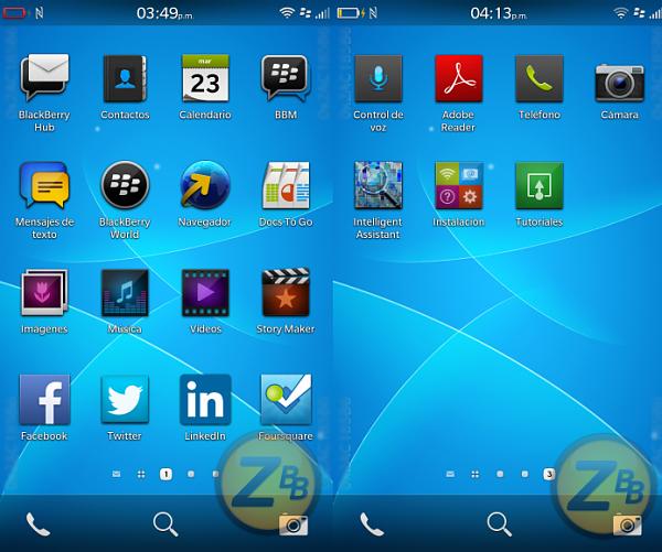 Klicken Sie auf die Grafik für eine größere Ansicht  Name:blackberry-update-10.3.png Hits:310 Größe:408,3 KB ID:50535