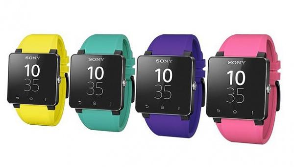 Klicken Sie auf die Grafik für eine größere Ansicht  Name:sony-smartwatch-2.jpg Hits:296 Größe:81,7 KB ID:50536