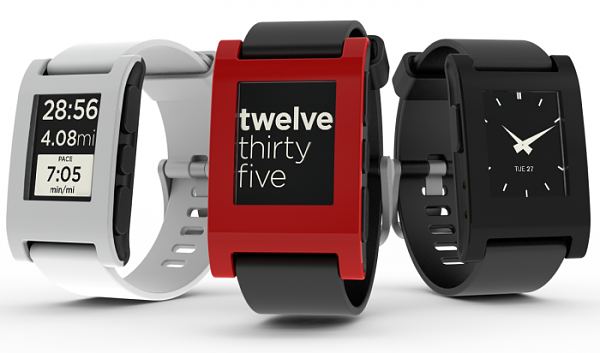 Klicken Sie auf die Grafik für eine größere Ansicht  Name:pebble-steel-smartwatch.png Hits:263 Größe:223,9 KB ID:50538