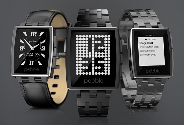 Klicken Sie auf die Grafik für eine größere Ansicht  Name:pebble-smartwatch.png Hits:308 Größe:265,4 KB ID:50539