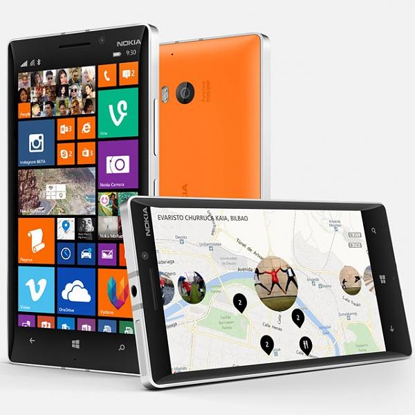 Klicken Sie auf die Grafik für eine größere Ansicht  Name:nokia-lumia-930.jpg Hits:140 Größe:80,5 KB ID:50550