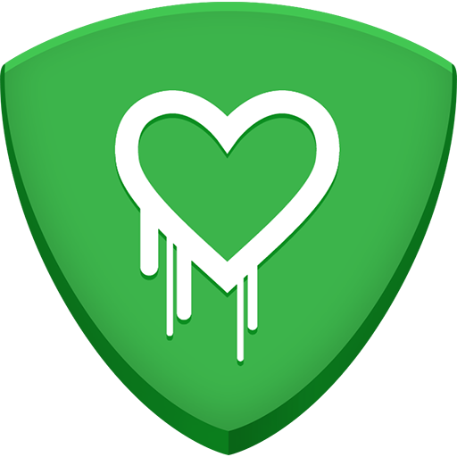 Name:  heartbleed-bug-android.png