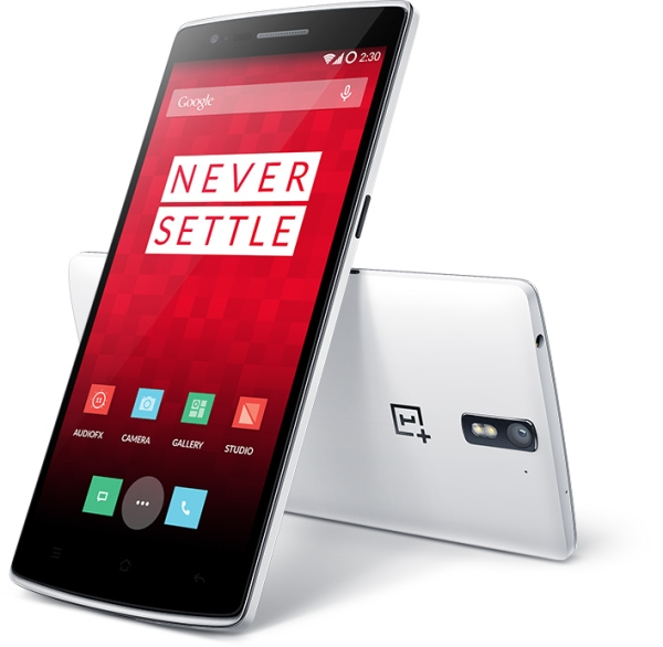 Name:  oneplus-one-smartphone.jpg