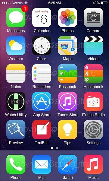 Klicken Sie auf die Grafik für eine größere Ansicht  Name:apple-ios8-screenshot.jpg Hits:361 Größe:167,2 KB ID:50586