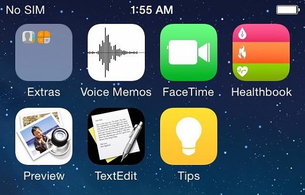 Klicken Sie auf die Grafik für eine größere Ansicht  Name:apple-ios8.jpg Hits:251 Größe:72,8 KB ID:50587
