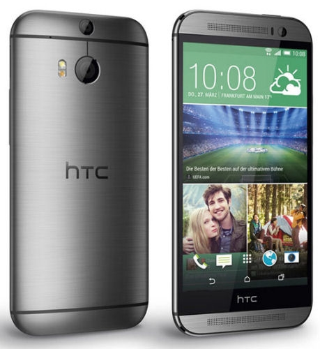 Name:  htc-one-m8-update.jpg