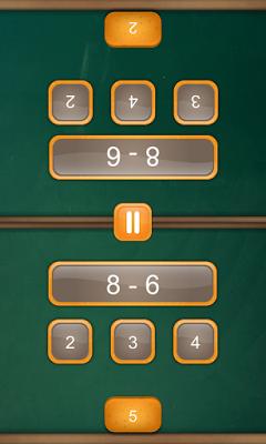 Klicken Sie auf die Grafik für eine größere Ansicht  Name:math-duel-screenshot-2.PNG Hits:105 Größe:106,8 KB ID:50648