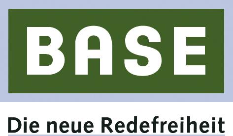 Klicken Sie auf die Grafik für eine größere Ansicht  Name:base_logo-flatrate-news.jpg Hits:246 Größe:87,6 KB ID:50651