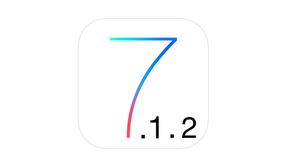 Name:  ios-7-1-2-changelog.jpg