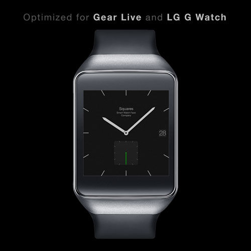 Name:  Squares-Watch-Face-for-rectangular-smartwatches.jpg Hits: 322 Größe:  18,9 KB