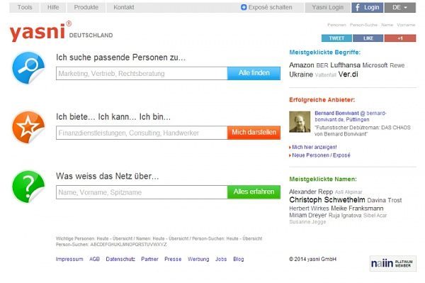 Klicken Sie auf die Grafik für eine größere Ansicht  Name:Yasni.de-bilder-löschen.jpg Hits:180 Größe:135,2 KB ID:50704