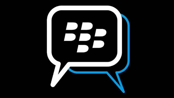 Klicken Sie auf die Grafik für eine größere Ansicht  Name:bbm-blackberry-messenger-windows-phone.png Hits:71 Größe:34,6 KB ID:50708