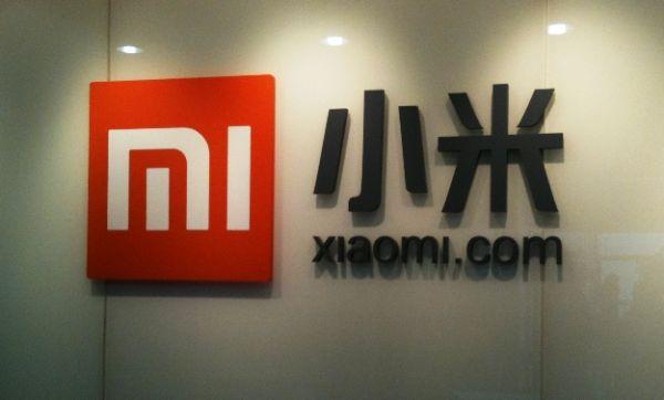 Klicken Sie auf die Grafik für eine größere Ansicht  Name:xiaomi-smartphones.jpg Hits:1034 Größe:21,6 KB ID:50730