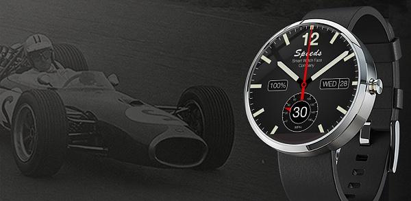 Klicken Sie auf die Grafik für eine größere Ansicht  Name:Speeds Watch Face and Speedometer Android Wear.jpg Hits:366 Größe:122,3 KB ID:50742