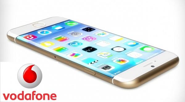 Klicken Sie auf die Grafik für eine größere Ansicht  Name:iphone6-vodafone-kaufen-bestellen.jpg Hits:1060 Größe:83,8 KB ID:50744