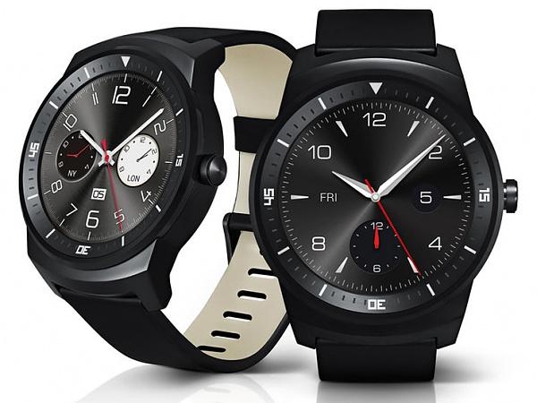 Klicken Sie auf die Grafik für eine größere Ansicht  Name:lg-g-watch-r-runde-smartwatch.jpg Hits:414 Größe:180,9 KB ID:50781