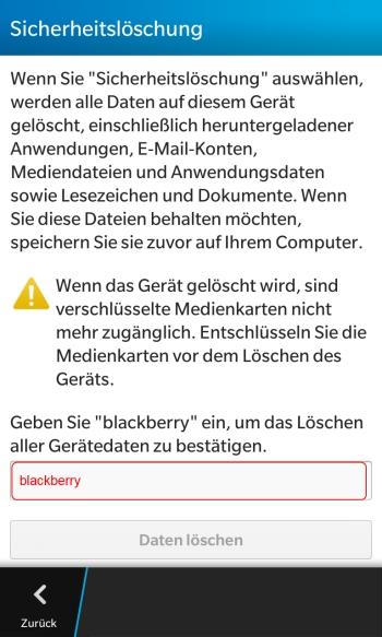 Klicken Sie auf die Grafik für eine größere Ansicht  Name:blackberry-z10-z30-zurücksetzen3.jpg Hits:9342 Größe:121,8 KB ID:50792
