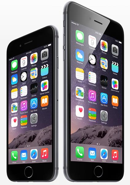 Klicken Sie auf die Grafik für eine größere Ansicht  Name:iphone-6-bild-5.png Hits:171 Größe:683,0 KB ID:50838