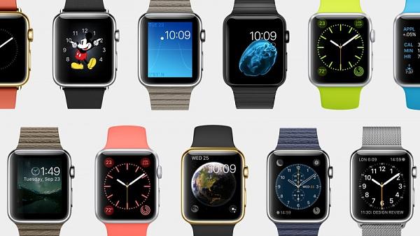 Klicken Sie auf die Grafik für eine größere Ansicht  Name:apple-watch.jpg Hits:418 Größe:189,9 KB ID:50844