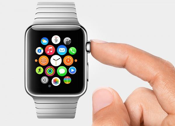Klicken Sie auf die Grafik für eine größere Ansicht  Name:apple-watch-smartwatch.jpg Hits:172 Größe:170,4 KB ID:50845