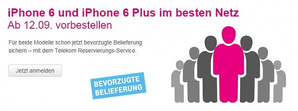 Klicken Sie auf die Grafik für eine größere Ansicht  Name:iphone6-telekom-vorbestellen.jpg Hits:231 Größe:92,5 KB ID:50851