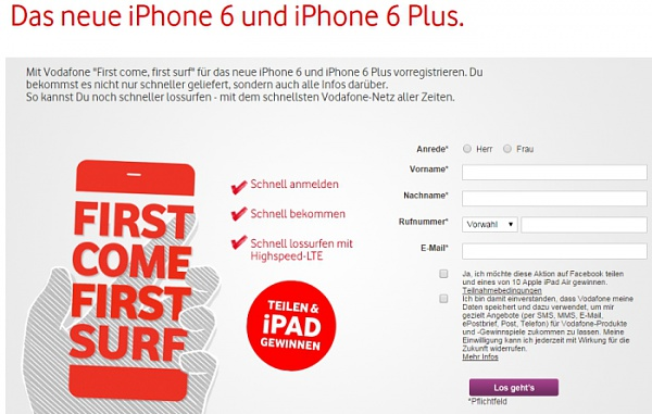 Klicken Sie auf die Grafik für eine größere Ansicht  Name:iphone6-vodafone-vorbestellen-kaufen.jpg Hits:320 Größe:179,3 KB ID:50852