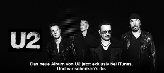 Name:  u2-album-itunes.jpg
