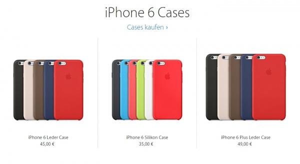Klicken Sie auf die Grafik für eine größere Ansicht  Name:iphone-case-kaufen.jpg Hits:2291 Größe:69,7 KB ID:50925