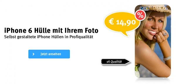 Klicken Sie auf die Grafik für eine größere Ansicht  Name:iphone6-hülle-mit-foto.jpg Hits:349 Größe:81,1 KB ID:50928