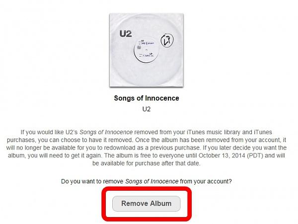 Klicken Sie auf die Grafik für eine größere Ansicht  Name:u2-album-löschen.jpg Hits:215 Größe:125,1 KB ID:50947