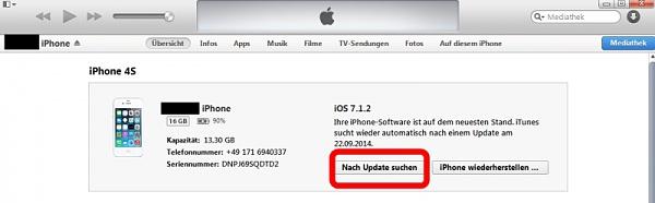 Klicken Sie auf die Grafik für eine größere Ansicht  Name:ios-8-update-2.jpg Hits:255 Größe:73,4 KB ID:50950