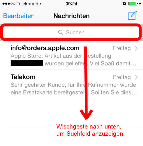 Name:  iphone-sms-suche 001.PNG