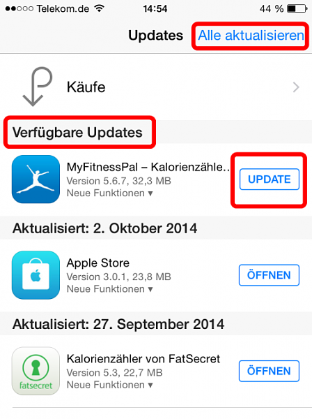 Klicken Sie auf die Grafik für eine größere Ansicht  Name:iphone-apps-updaten 003.PNG Hits:170 Größe:71,9 KB ID:51042