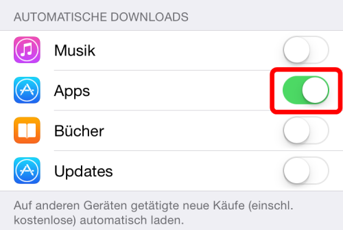 Name:  iphone-apps-updaten 004.PNG
