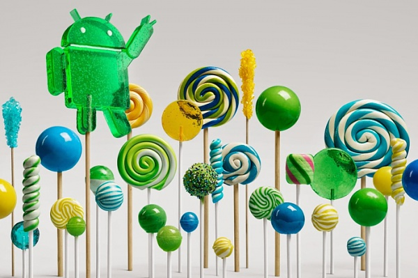 Klicken Sie auf die Grafik für eine größere Ansicht  Name:android-5-lollipop.jpg Hits:147 Größe:206,4 KB ID:51057