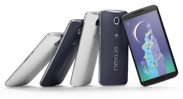 Klicken Sie auf die Grafik für eine größere Ansicht  Name:nexus-6-smartphone.jpg Hits:146 Größe:99,8 KB ID:51058