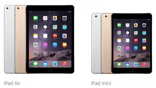 Klicken Sie auf die Grafik für eine größere Ansicht  Name:ipad-mini-3-air-2.jpg Hits:70 Größe:143,9 KB ID:51063