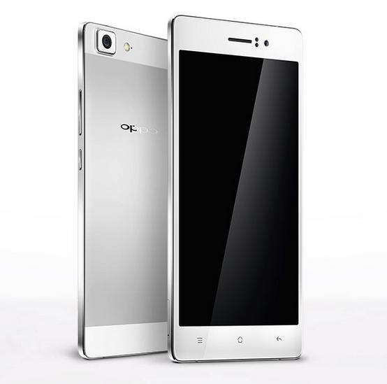 Klicken Sie auf die Grafik für eine größere Ansicht  Name:oppo-r5-smartphone.jpg Hits:311 Größe:74,6 KB ID:51118