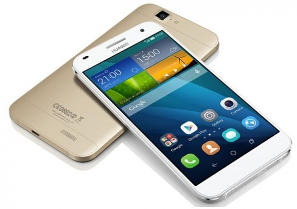 Klicken Sie auf die Grafik für eine größere Ansicht  Name:huawei-ascend-g7-smartphone.jpg Hits:157 Größe:108,4 KB ID:51122