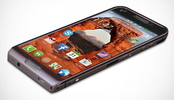 Klicken Sie auf die Grafik für eine größere Ansicht  Name:saygus-v-smartphone.jpg Hits:132 Größe:148,0 KB ID:51148