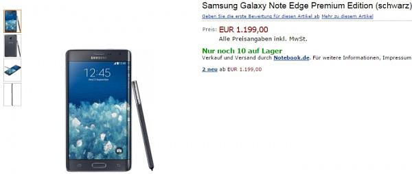Klicken Sie auf die Grafik für eine größere Ansicht  Name:galaxy-note-edge-kaufen.jpg Hits:95 Größe:68,7 KB ID:51163