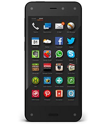 Klicken Sie auf die Grafik für eine größere Ansicht  Name:amazon-fire-phone-unlock-anleitung.jpg Hits:1491 Größe:35,0 KB ID:51177
