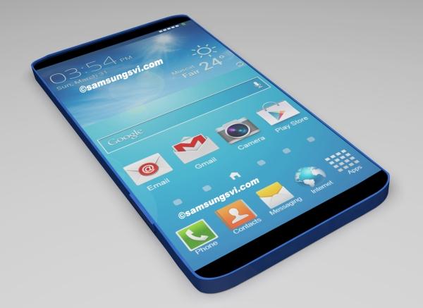 Klicken Sie auf die Grafik für eine größere Ansicht  Name:Samsung-Galaxy-S6.jpg Hits:11970 Größe:121,2 KB ID:51193