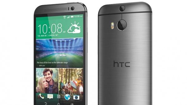 Klicken Sie auf die Grafik für eine größere Ansicht  Name:htc-one-m8-android-lollipop-5.jpg Hits:364 Größe:37,0 KB ID:51225