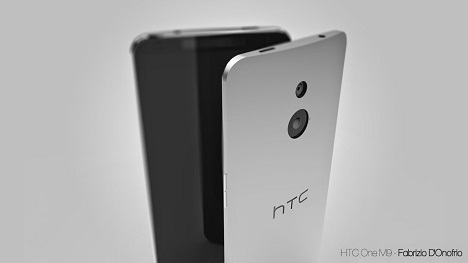 Name:  htc-one-m9-hima-ace-plus.jpg