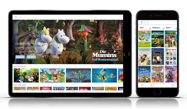 Klicken Sie auf die Grafik für eine größere Ansicht  Name:kinderfilme-kinderserien-app-kixi.png Hits:248 Größe:375,3 KB ID:51236