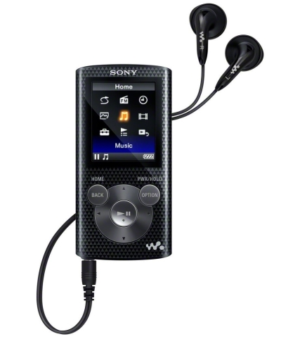Name:  sony-walkman-mp3-player.jpg